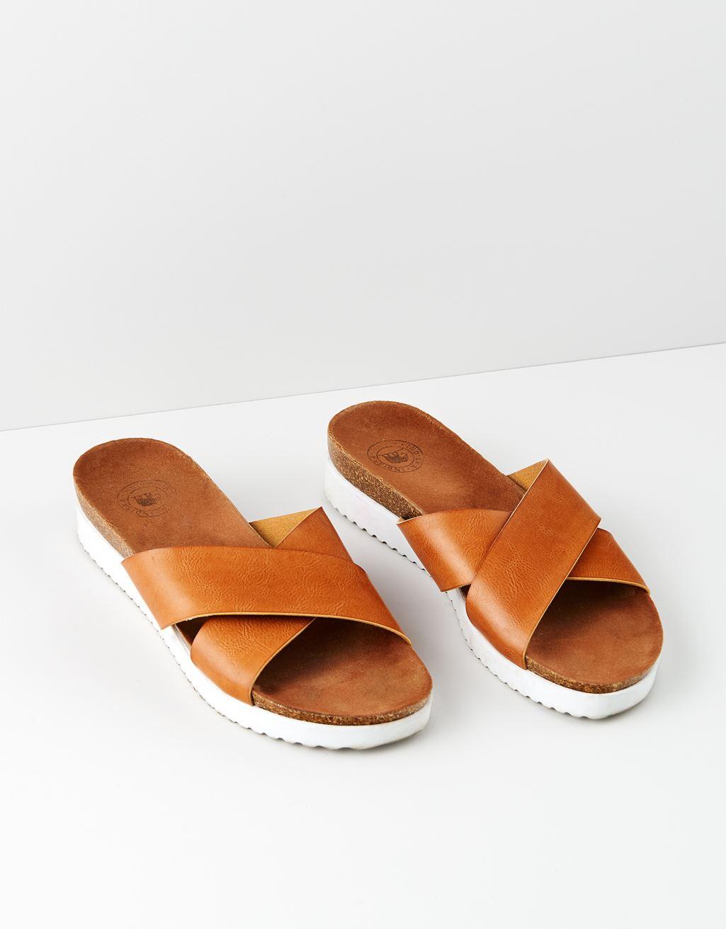 Sandals Indiska Com