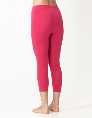 Korta leggings